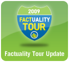 Factuality_Badge_2