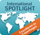 International_Spotlight2