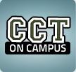 CCTonCampus